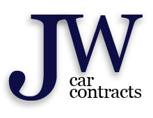 JW Car Contracts Ltd