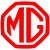 MG Motor UK MG3 Hatch 5Dr