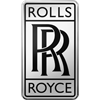 Rolls Royce car leasing