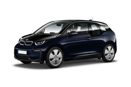BMW i3 Hatchback i3s Hatch 5Dr Elec 42.2kWh 135KW 184PS  5Dr Auto