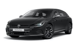 Volkswagen Arteon Estate Shooting Brake 5Dr 1.5 TSI 150PS Elegance 5Dr Manual [Start Stop]
