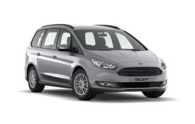 Ford Galaxy MPV MPV 2.0 EcoBlue 150PS Zetec 5Dr Manual [Start Stop]