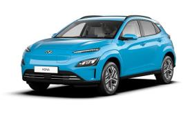 Hyundai KONA SUV SUV 1.0 T-GDi MHEV 120PS N Line 5Dr Manual [Start Stop]