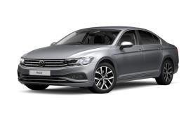 Volkswagen Passat Saloon Saloon 1.5 TSI EVO 150PS SEL 4Dr Manual [Start Stop]